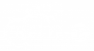 logo_relief_white