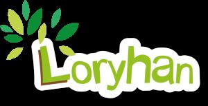 loryhan_cmjn