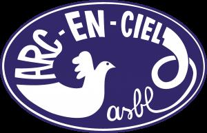 Logo Arc-en-Ciel EPS